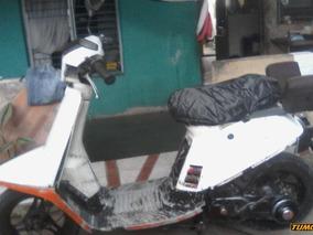 Yamaha 0 - 50 Cc