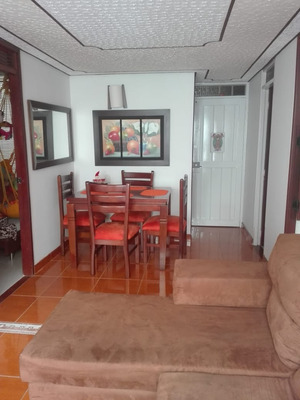 Venta Apartamento, Villa Pilar, Manizales