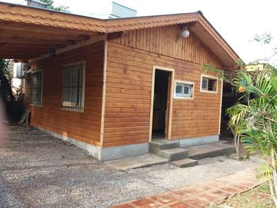 Alquiler Temporal Temporario Puerto Iguazu Don Benito Apart