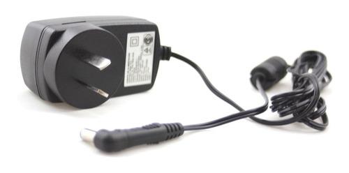 Fuente Switching 12v 1 Amper  Led Cctv  Usos Varios X 10 U.