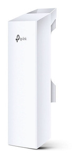 Access Point Tp-link Cpe510 Outdoor 300mbps/13dbi/externo