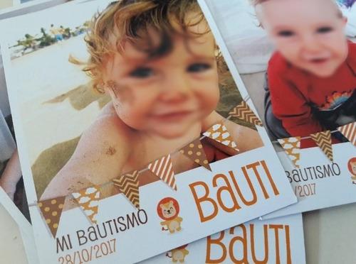Imagen 1 de 12 de 10 Souvenirs Imanes Personalizados Laminados Polaroid 8x6cm