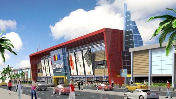 Local 330mts Dorado Mall *ppz196362*