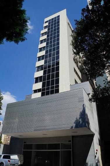 Sala Em Funcionários, Belo Horizonte/mg De 113m² Para Locação R$ 7.425,00/mes - Sa440583