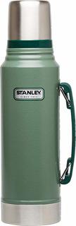 Termo Stanley Clásico 1 Litro