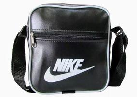 Kit 2 Mini Shoulder Bag Bolsa Lateral Pequena Bolsa Do Corre