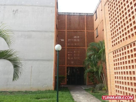 Apartamento En Venta En El Tulipán, Valencia 19-13584 Em