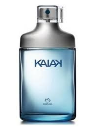 Natura Kaiak Tradicional 100 Ml