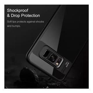 Capa Case Anti-shock Galaxy S7 Flat, S7 Edge,s8,s8+,note 8