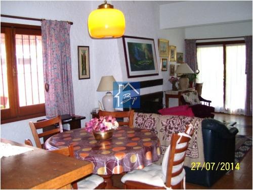 Casa En Punta Del Este, Pinares   Berterreche Propiedades Ref:67- Ref: 67