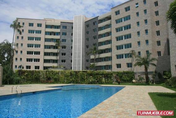 Apartamentos En Venta Mls #19-17063