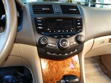 Lavado,limpieza Interiores De Autos, Limpieza De Tapizados