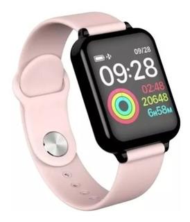 Relógio Smartwatch Hero Band 3 B57 - Envio Imediato!!!!
