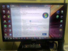 Computador Intelcore I7 3.5ghz 32g De Memoria