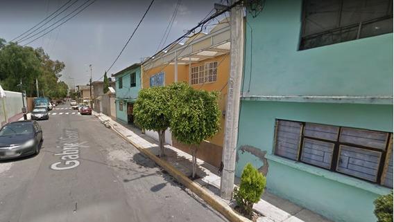 Excelente Oportunidad En Guatavo A Madero