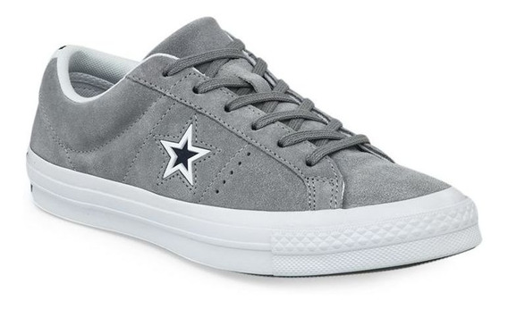 Converse One Star Ox Cod6028 (us9,5)(cm28)