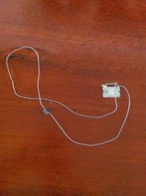 Antena Wireless Positivo P330b Original