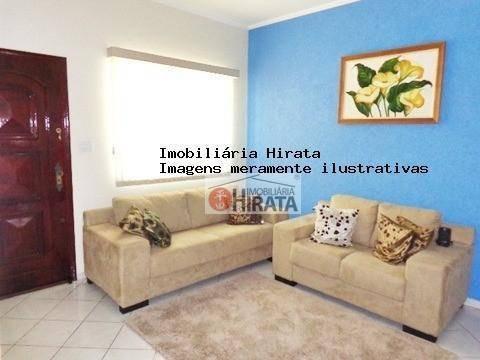 Imagem 1 de 27 de Casa Com 4 Dormitórios À Venda, 125 M² Por R$ 684.800,00 - Jardim Bela Vista - Campinas/sp - Ca1117