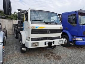 Volkswagen 16.170