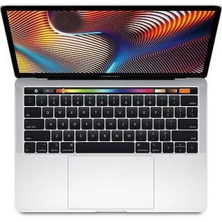 Nuevas! Apple Macbook Pro 13.3 I5 8gb Ram 256 Ssd