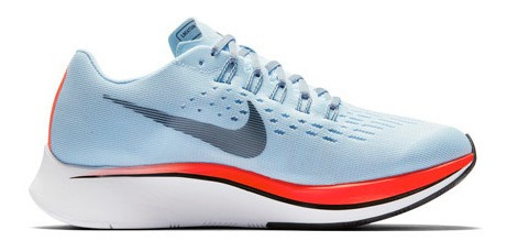 Tênis Feminino Nike Zoom Fly Original