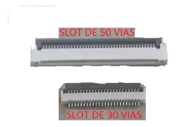 Slot Flat Touch Display Tablet Dl Multilaser Diversos