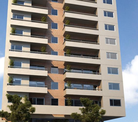 Emprendimiento Tigrevista - Mola Construcciones