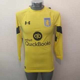 Jersey Aston Villa