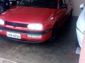 Volkswagen Eos Glx 2.0