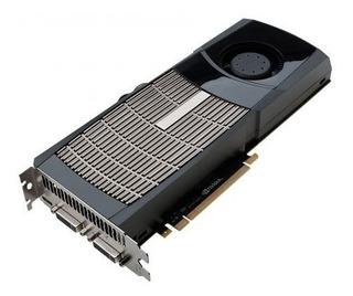 Tarjeta Video Palit Geforce Gtx 480 1gb Ddr5