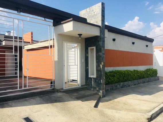 Casas En Venta, 04166437900