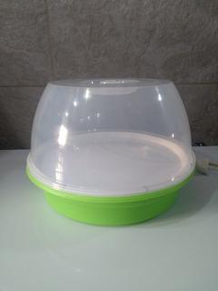 Yogurtera Nueva- Sin Vasos-garantia 12 Meses. Ind. Nac.