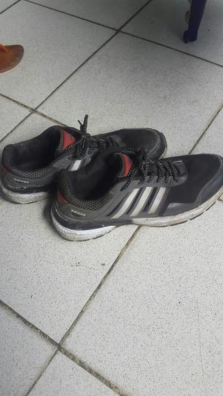 Zapatos Addidas