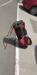 Callaway Bolso De Golf