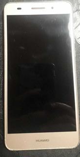 Celular Huawei Gw 16 Gb