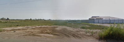 Vendo Terreno 20 Mil M2 En Pisco