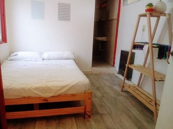 Fondo De Comercio Hostel ** Playa ** Puerto Madryn ** Venta*