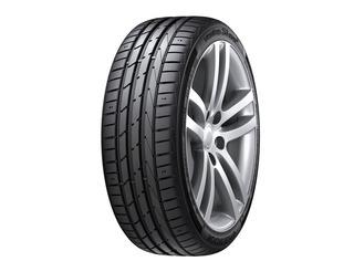 Neumático Hankook 255 50 R19 S1 Evo 2 K117 Cuotas!!!!