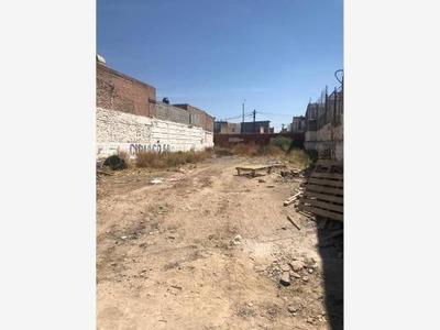 Terreno Comercial En Venta Torreon Centro