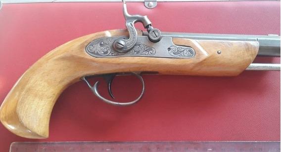 Avancarga Espada Remington