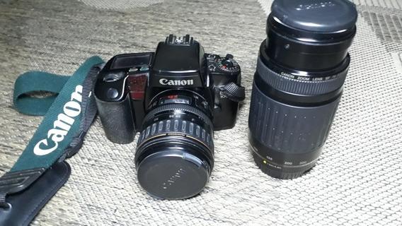 Canon 100 Qd