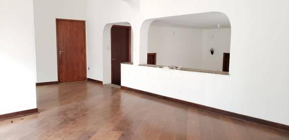 Prédio Para Alugar, 674 M² Por R$ 15.000/mês - Jardim Chapadão - Campinas/sp - Pr0107