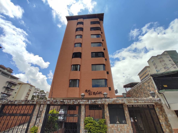 Apartamento En Venta En Urb Calicanto , Cod. 20-9172 More