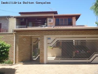 Casa - Ca03004 - 2398068