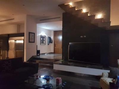 Casa En Venta, Catalonia, Monterrey