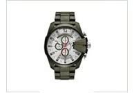 Relógio Diesel Masculino Dz4478/0vn