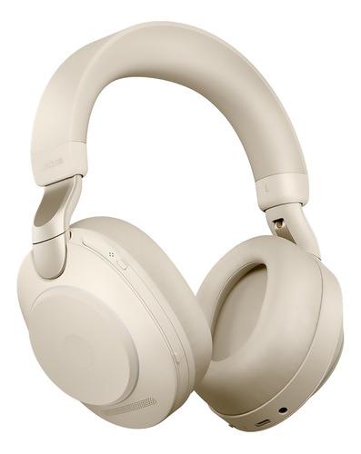 Headset Jabra Auricular Evolve2 85a Duo Uc Bg +