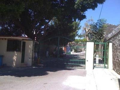 Departamento Renta Lisboa