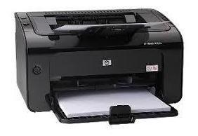 Servicio Técnico Impresoras Láser Y Multifunción