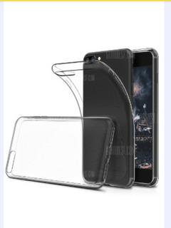 Capinha, Case, Capa De Cilicone iPhone 7 Plus/ 8 Plus